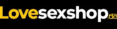 Lovesexshop.cz