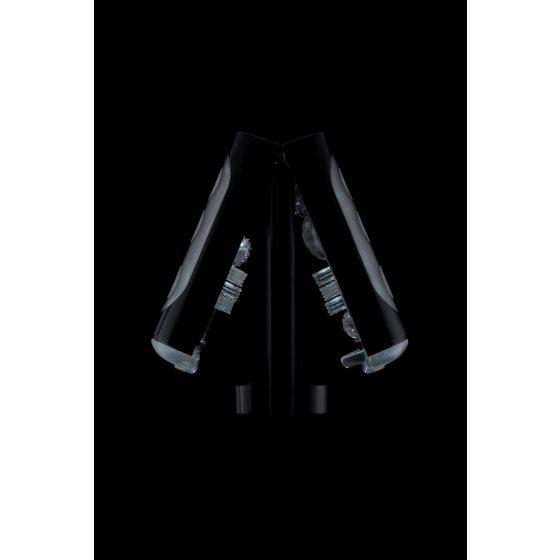 TENGA Flip Hole - Sexmajster (čierny)