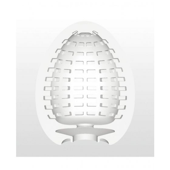 TENGA Egg Spider (6 ks)