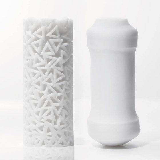 TENGA - masturbátor 3D Pile