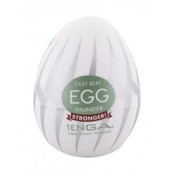 TENGA Egg Thunder (6 ks)