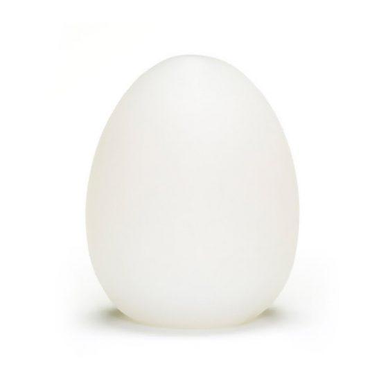 TENGA Egg Crater (6 ks)