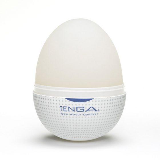 TENGA Egg Misty (6 ks)