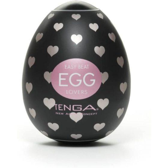 TENGA Egg Lovers (6 ks)