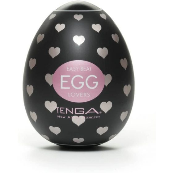 TENGA Egg Lovers (6 ks)