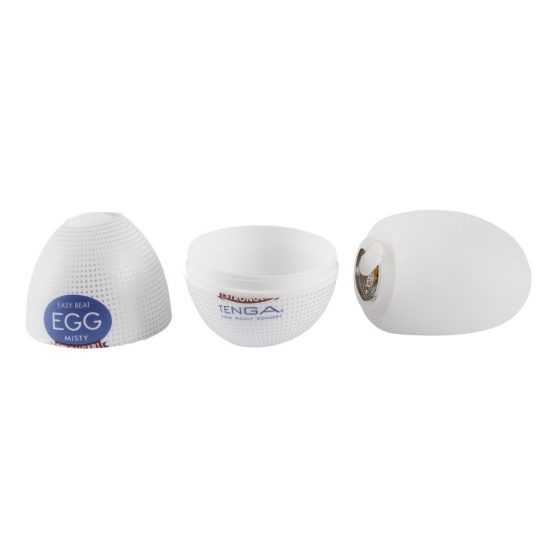 TENGA Egg Misty (1 ks)