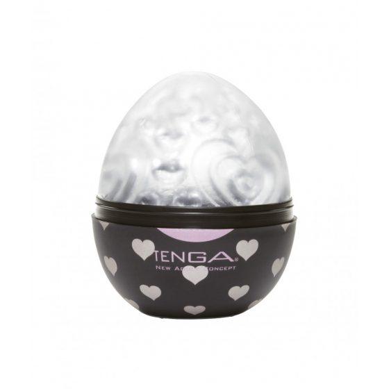 TENGA Egg Lovers (1 ks)