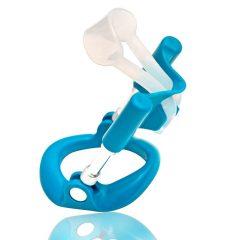 AndroExtender - přístroj na zvětšení penisu