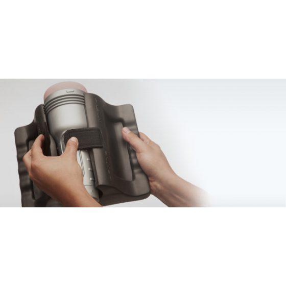 Fleshlight Launchpad - doplněk - držák iPad