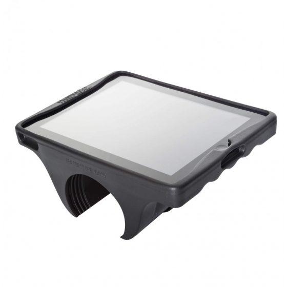 Fleshlight Launchpad - doplnok k držiaku iPad