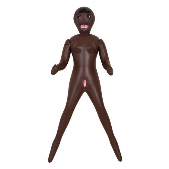 You2Toys Beauty Queen - nafukovacia panna