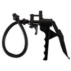 You2Toys Penis Pump Mega Vacuum - rameno mega vákuovej pumpy