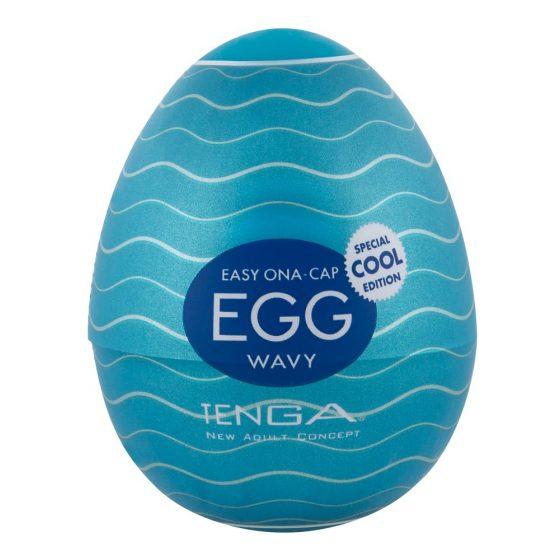 TENGA Egg Cool (1ks)