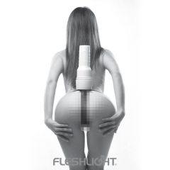 Fleshlight Riley Reid Utopia - vagína