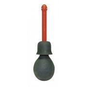You2Toys Mini Intim Dusche - itímna sprcha (3 dielna súprava)