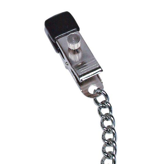 Sextreme - řetěz s nastavitelnými skřipci