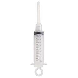 YOU2TOYS Wet & Horny - intimní sprcha
