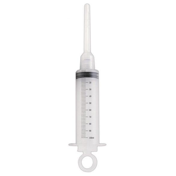 You2Toys Wet&Horny - intímna sprcha