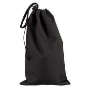 You2Toys Sextreme - plátená taška