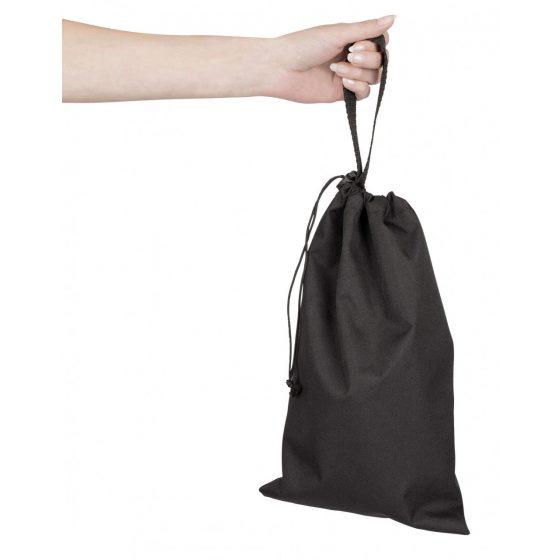 YOU2TOYS Sextreme - plátěná taška