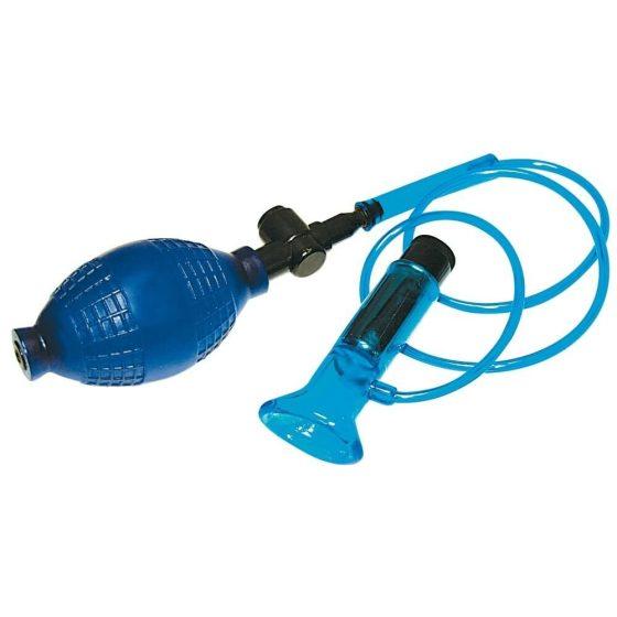 YOU2TOYS Universal Sucker - univerzální vakuová pumpa pro ženy