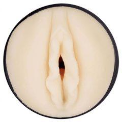 You2Toys Pussy to Go - diskrétní umělá vagína s vibrací