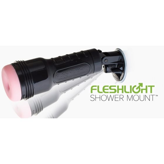 Fleshlight Shower Mount - doplněk