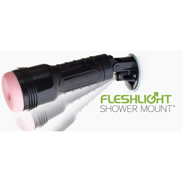 Fleshlight Shower Mount - doplněk
