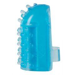 You2Toys One Time Fingervibe - jednorázový prstový vibrátor