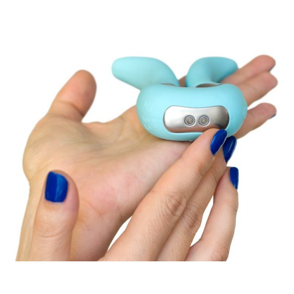 Gvibe Mini - mint