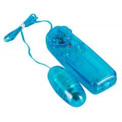 """You2Toys souprava Blue Appetizer"""" - vibrátorová souprava (8 dílná)"""""""