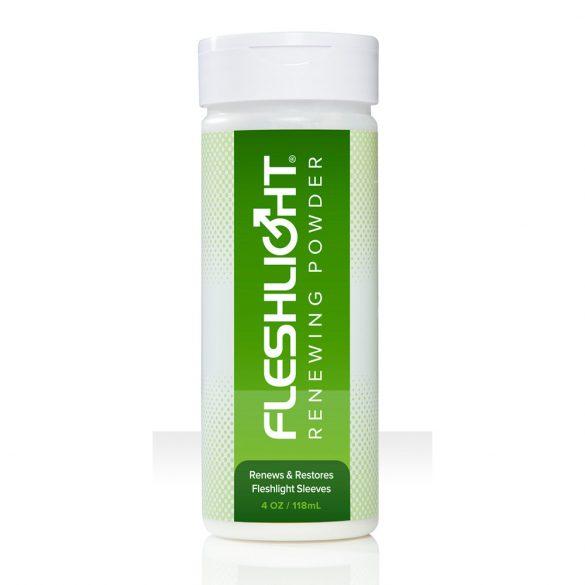 Fleshlight Renewing Powder - regeneračný púder (118ml)