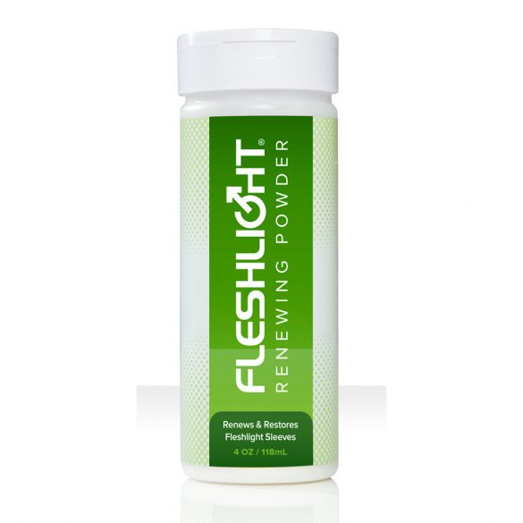 Fleshlight Renewing Powder - regenerační pudr (118ml)