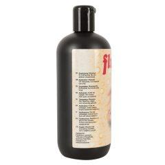 Flutschi Orgy Oil - masážní olej (500ml)