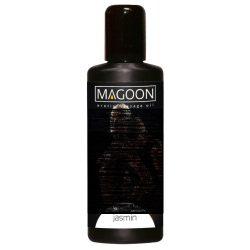 Magoon Jasmin - masážny olej jazmínový (50ml)