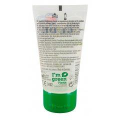 Just Glide Bio - veganský lubrikant na bázi vody (50ml)