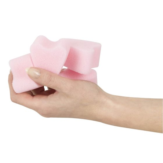 JoyDivision Soft Tampons Normal - tampóny (50ks)
