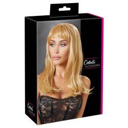 Wigged Love Linda Blonde - blond parochňa