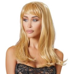Wigged Love Linda Blonde - blond parochňa