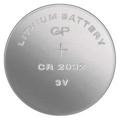 GP batéria CR2032 (1ks)