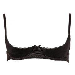 Cottelli - Basic breast lift (black) - 75C