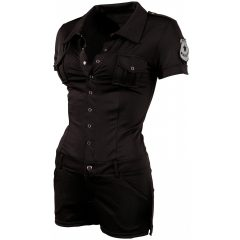 Cottelli - minioveral Policistka