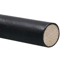Pružná hůlka - s latexovým povrchem