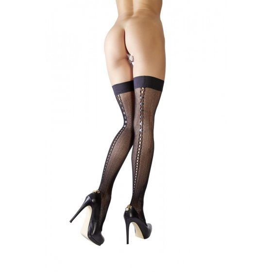 Hold Up Stockings