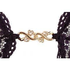 String Body