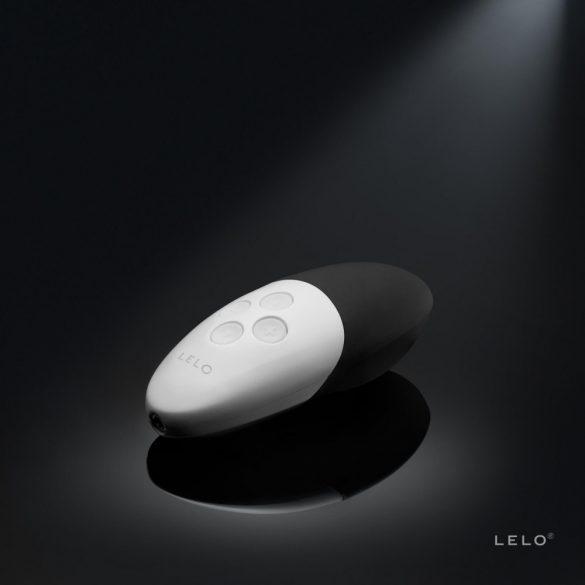 LELO - SIRI 2 MUSIC VIBRATOR BLACK