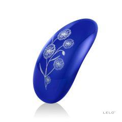 LELO Nea 2 - vibrátor na klitoris (modrý)