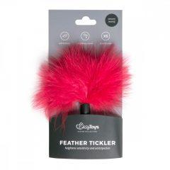Easytoys Small Tickler - Red
