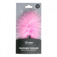 Easytoys Small Tickler - Pink