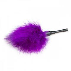 Easytoys Small Tickler - Purple